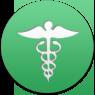 Clinique Podiatrique Marcil
